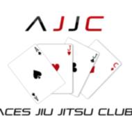 Aces Jiu Jitsu Club Online